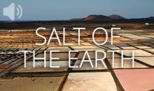 salt-earth-matthew-5-13-16