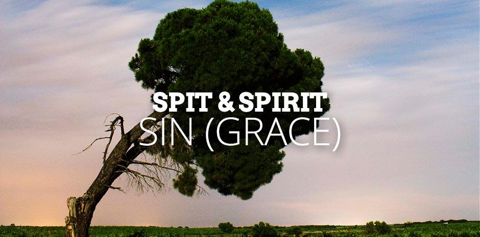 spitSpirit-SinGrace-fullwidth